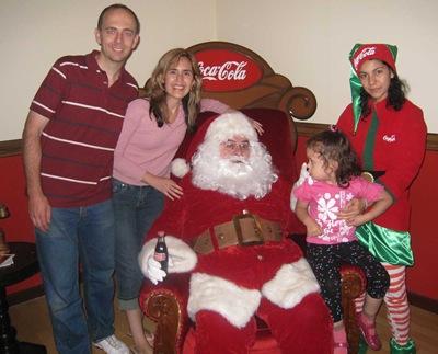 081205-Santa_Claus_Coca_Col