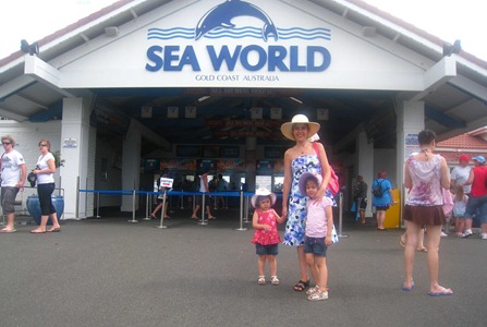 Seaworld-small